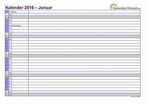 Kalender Zum Ausdrucken 2016 : 37 besten kalender 2016 zum ausdrucken bilder auf pinterest kalender 2016 zum ausdrucken ~ Whattoseeinmadrid.com Haus und Dekorationen