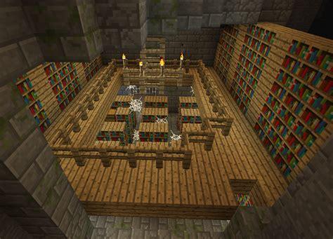 find  minecraft stronghold minecraft stronghold