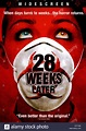 Download 28 Weeks Later… full movie | Download movies ...
