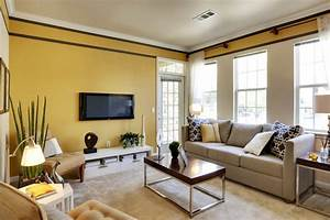 Best living room colors love home designs for Best living rooms pictures