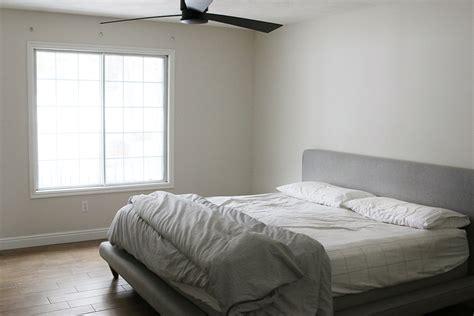 paint colors for low light rooms paint colors for low light rooms benjamin leancy stock