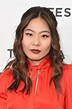 Nicole Kang - Nicole Kang Photos - 'Swallow' - 2019 ...