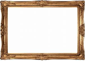 Wall Picture Frames Ideas Kids Traditional With Westeren