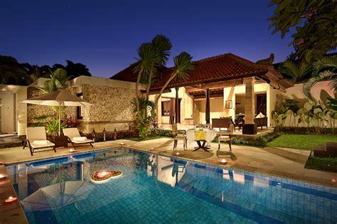 5 Bedroom Villa Seminyak Near Eat Street