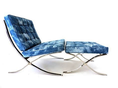 chaise longue extérieur unique chaise longue extérieur idées de bain de soleil