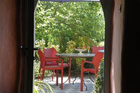 chambre d hote treguier les 5 jardins du troezel vras entre tréguier et paimpol