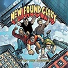 NEW FOUND GLORY, INTERNATIONAL SUPERHEROES OF HARDCORE ...