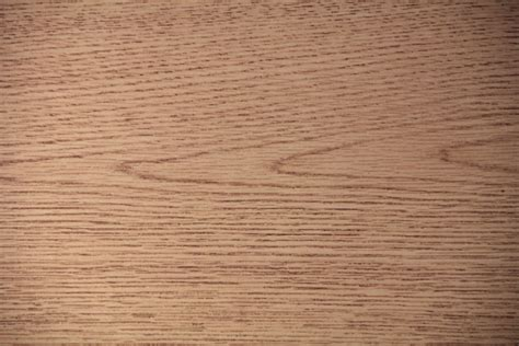 wood paneling design faux wood texture flooring small grain panel stock photo