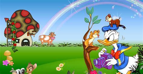 experience blog  buku mewarnai gambar kartun
