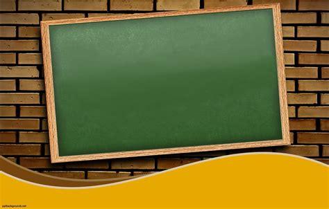school board backgrounds  powerpoint education