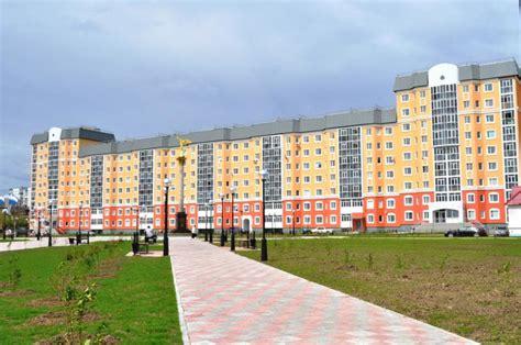 Солнечная инсоляция в городах России и СНГ
