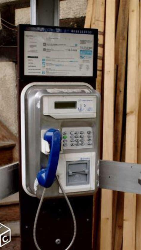 cabine telecom les 9 meilleures images du tableau cabine telephonique sur