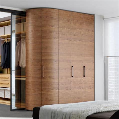 armoire a porte coulissante 1000 ideas about armoire porte coulissante ikea on armoire porte coulissante
