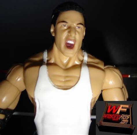 Best Of Ecw Best Of Ecw Wcw Review Wrestlingfigs