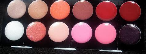 sephora makeup palette  india makeup vidalondon