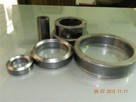graphite gland packing rings  asbestos packing