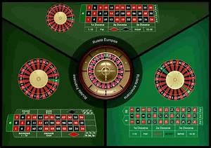 como jugar en casino