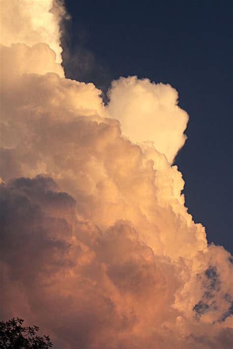 thunderstorm  tumblr
