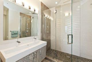 bathroom kitchen cabinets 989 sutter san francisco 1506