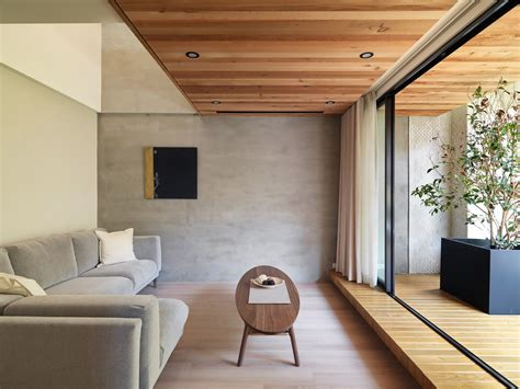 pin by darren chang on living room beautiful houses