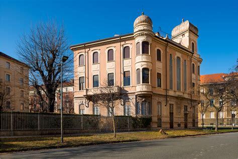 Appartamenti Da Ristrutturare Torino by Appartamenti Di Lusso In Vendita A Torino Trovocasa Pregio