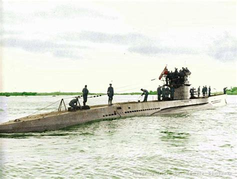 German U Boat Armament by 1000 Images About Podmornice On Pinterest Submarines