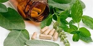 Цинк лечение простатита