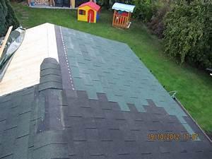 Dachpappe Schindeln Verlegen : projekt au enk che 2012 13 14 grillforum und bbq www ~ Articles-book.com Haus und Dekorationen