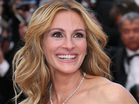 julia goulding actress wikipedia julia roberts wikipedia steemit
