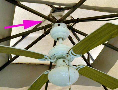 outdoor ceiling fan for gazebo gazebo ceiling fan neiltortorella com