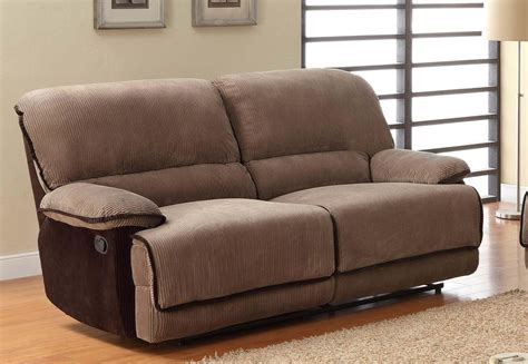 couch and ottoman covers 20 collection of slipcover for recliner sofas sofa ideas