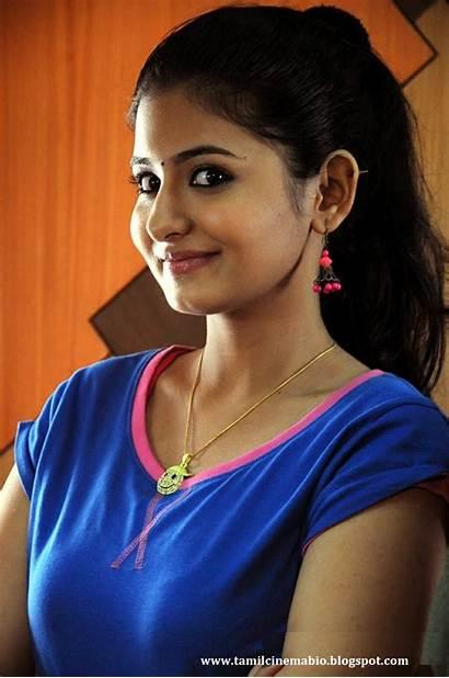 Tamil Menon Reshmi Actress Rashmi Hyderabad Stills