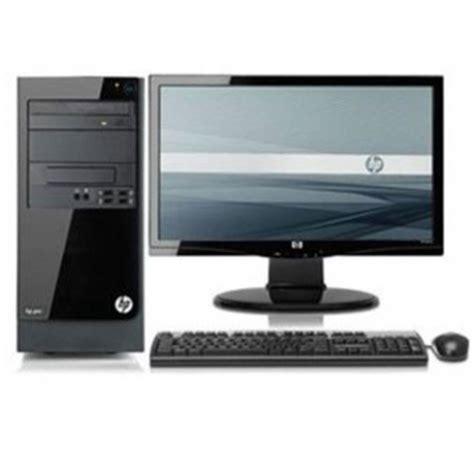 prix d un ordinateur de bureau prix d un ordinateur de bureau 28 images ordinateur de