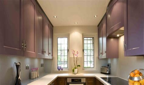 home design recessed lighting  small kitchen ceiling ideas
