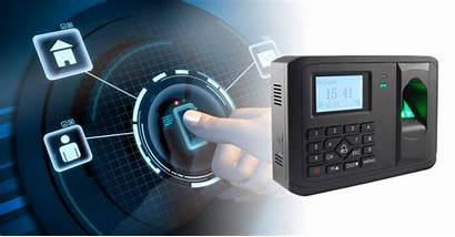 Access Control System Systems Security Commercial Acs
