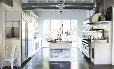 like a dream kitchen earnest home co