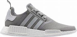 Der Adidas NMD R1 In Schwarz Grau Navy Blogbuzzterde
