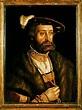 William IV of Bavaria (German: Wilhelm IV, Herzog von ...