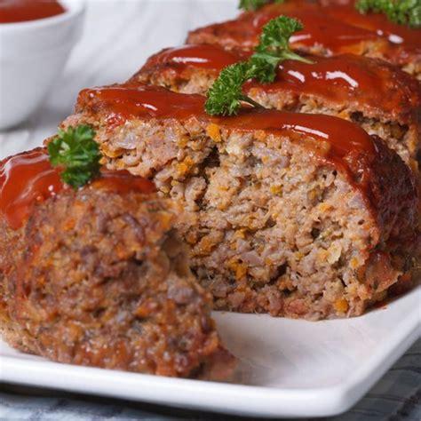 cuisiner boeuf recette de viande simplissime facile rapide