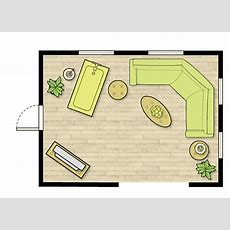Use These Room Planning Tools To Test Ideas Before