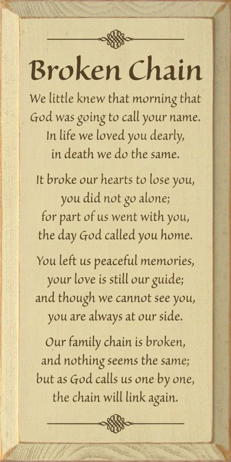memory ls for deceased 12 best birthday for son in heaven images on pinterest