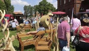 Gartenfest Hanau 2017 : genuss und gartenfest mit rund 100 ausstellern heimatpost hanau ~ Markanthonyermac.com Haus und Dekorationen
