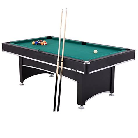 table tennis top for pool table triumph sports phoenix 84 quot billiard table with table