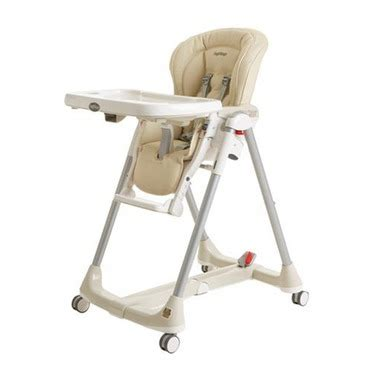 housse chaise peg perego prima pappa peg perego prima pappa best high chair in reviews