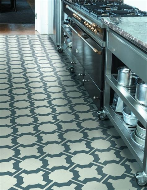 kitchen floor tiles cheap catalog of vinyl flooring options for kitchen and 4836