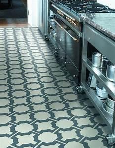 Full catalog of vinyl flooring options for kitchen and for Cheap vinal flooring