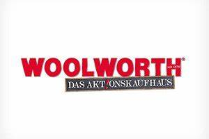 Kik Prospekt Vorschau : woolworth prospekt angebote ab prospekte24 ~ Somuchworld.com Haus und Dekorationen