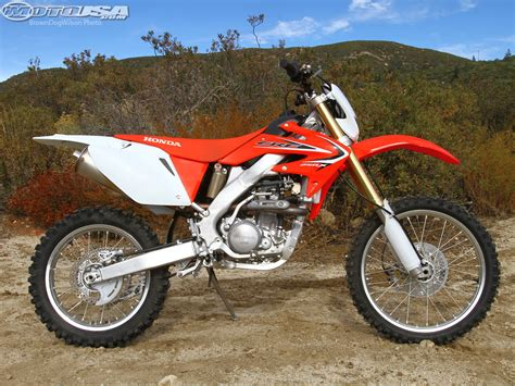Cross X 250 Es Image by 2012 Honda Crf 250 X Pics Specs And Information