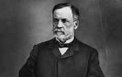 Louis Pasteur: Biography & Quotes