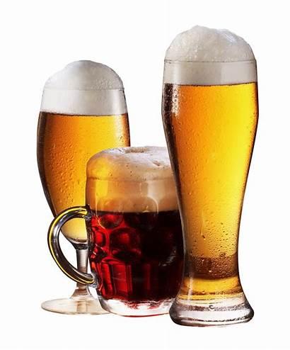 Beer Glass Transparent Alcohol Wine Drink Pngpix